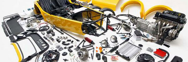 Build Your Own Car Kit >> Westfield Sportscars Thailand Build Your Own Kit Car